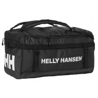 Helly Hansen Classic Duffel Bag L