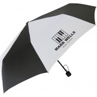 DuoMini Umbrella