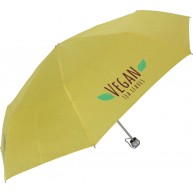 Eco SuperMini Umbrella