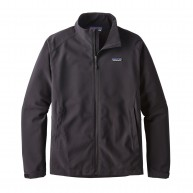 Patagonia Men's Adze Softshell Jacket