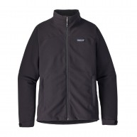 Patagonia Women's Adze Softshell Jacket
