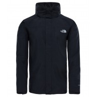 North Face Men's Sangro Jacket