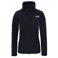 North Face Women's Sangro Jacket