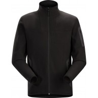 Arc'teryx Men's Covert Cardigan