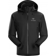 Arc'teryx Men's Beta AR Jacket