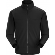 Arc'teryx Men's Epsilon LT Jacket
