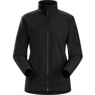 Arc'teryx Women's Epsilon LT Jacket