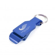 Togo Bottle Opener Keyring