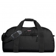 Eastpak Terminal Duffel Bag