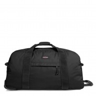 Eastpak Container 85 Wheeled Duffel Bag