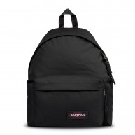 Eastpak Padded Pak'r® Backpack