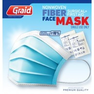 Graid Protection Envelope