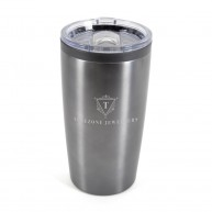 Oakridge Stainless Steel Tumbler