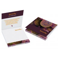 Sticky-Smart - Cover Notes 100x100mm.