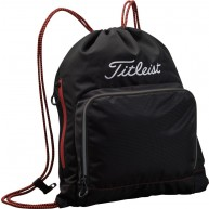 Titleist Essential Sackpack Black
