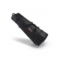 Titleist Essential Travel Cover Black