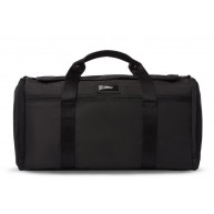 Titleist Club Life Duffel Black