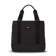 Titleist Club Life Women's Tote Bag Black