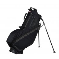 Titleist Players 5 Tournament Bag Black