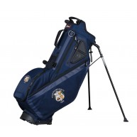 Titleist Players 5 Tournament Bag Navy