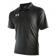 Under Armour Men's Performance Polo Shirt
