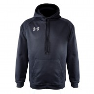 Under Armour Men's Hoodie