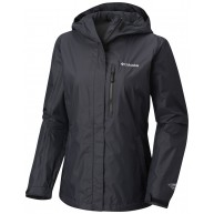 Columbia Women's Pouring Adventure II Jacket