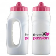 Jogger Bottle 500ml