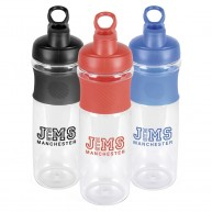 Westfield Plastic Sports Bottle