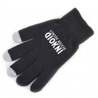 Smart Phone Gloves