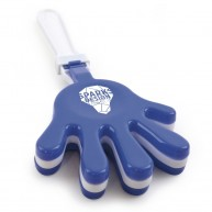 Large Hand Clapper
