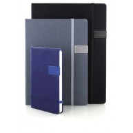Zogi Pocket Notebook - A6