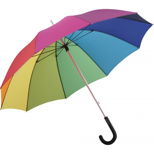 FARE Colour Alu Light midsize Umbrella