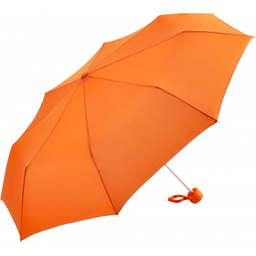 FARE Alu mini Umbrella
