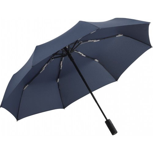 FARE Profile AOC mini Umbrella