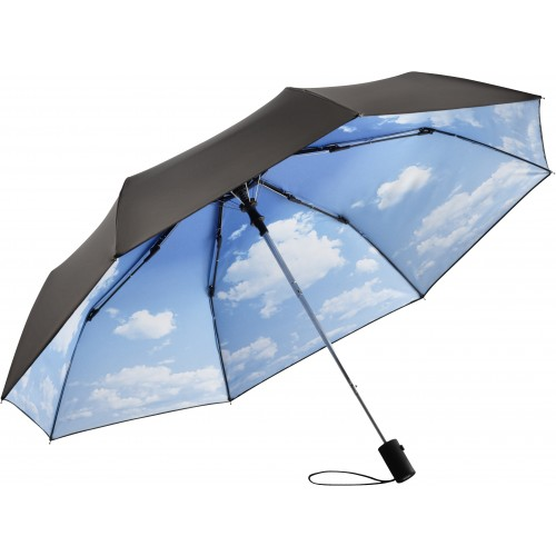 FARE Nature Cloud AC mini Umbrella