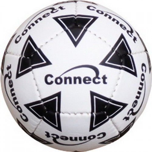 Mini Promotional PVC Football