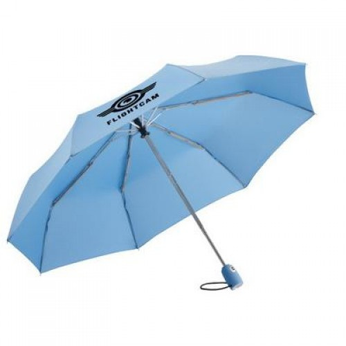 FARE AOC Mini Umbrella