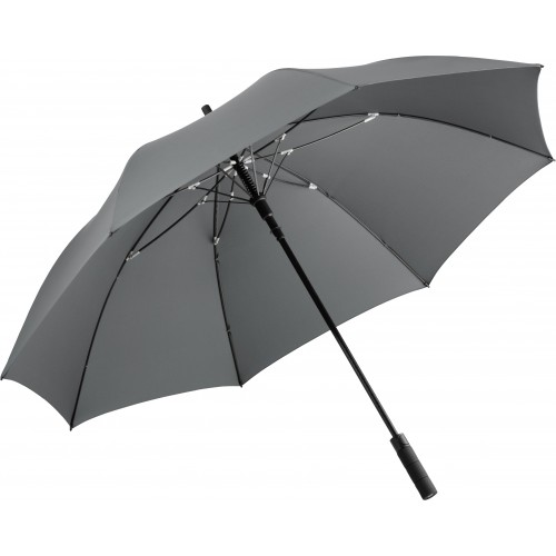 FARE Profile AC Golf Umbrella