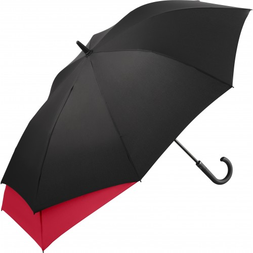 FARE Stretch AC Midsize Umbrella