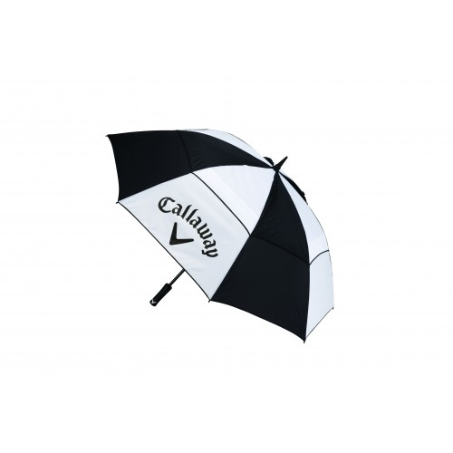 "Callaway 60"" Clean Golf Umbrella"