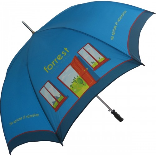 AutoGolf Umbrella