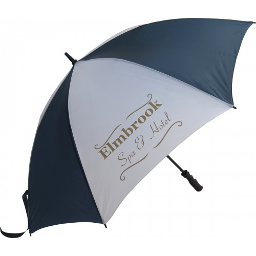 StormSport Lite Umbrella