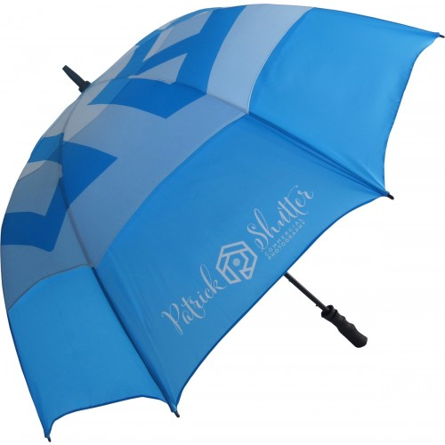 StormSport UK Vented Umbrella