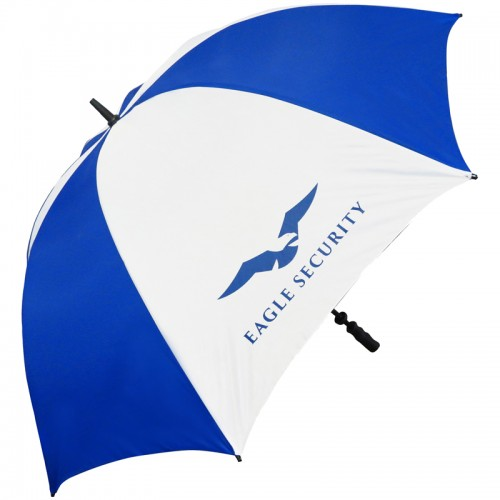 Fibrestorm Value Golf Umbrella
