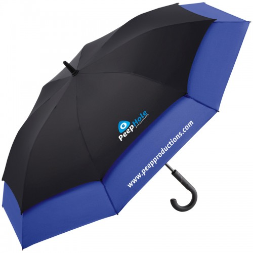 FARE Stretch 360 AC Midsize Umbrella