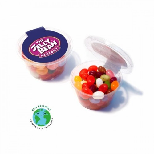 Maxi Eco Pot - Jelly Bean Factory