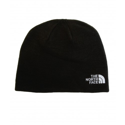 North Face Gateway Beanie