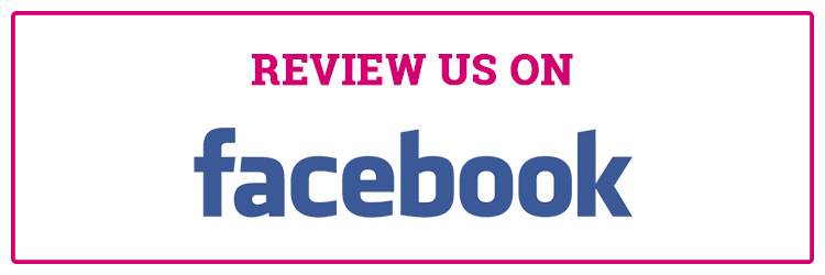 Review Outstanding Branding on Facebook