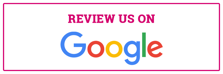 Review Outstanding Branding on Google